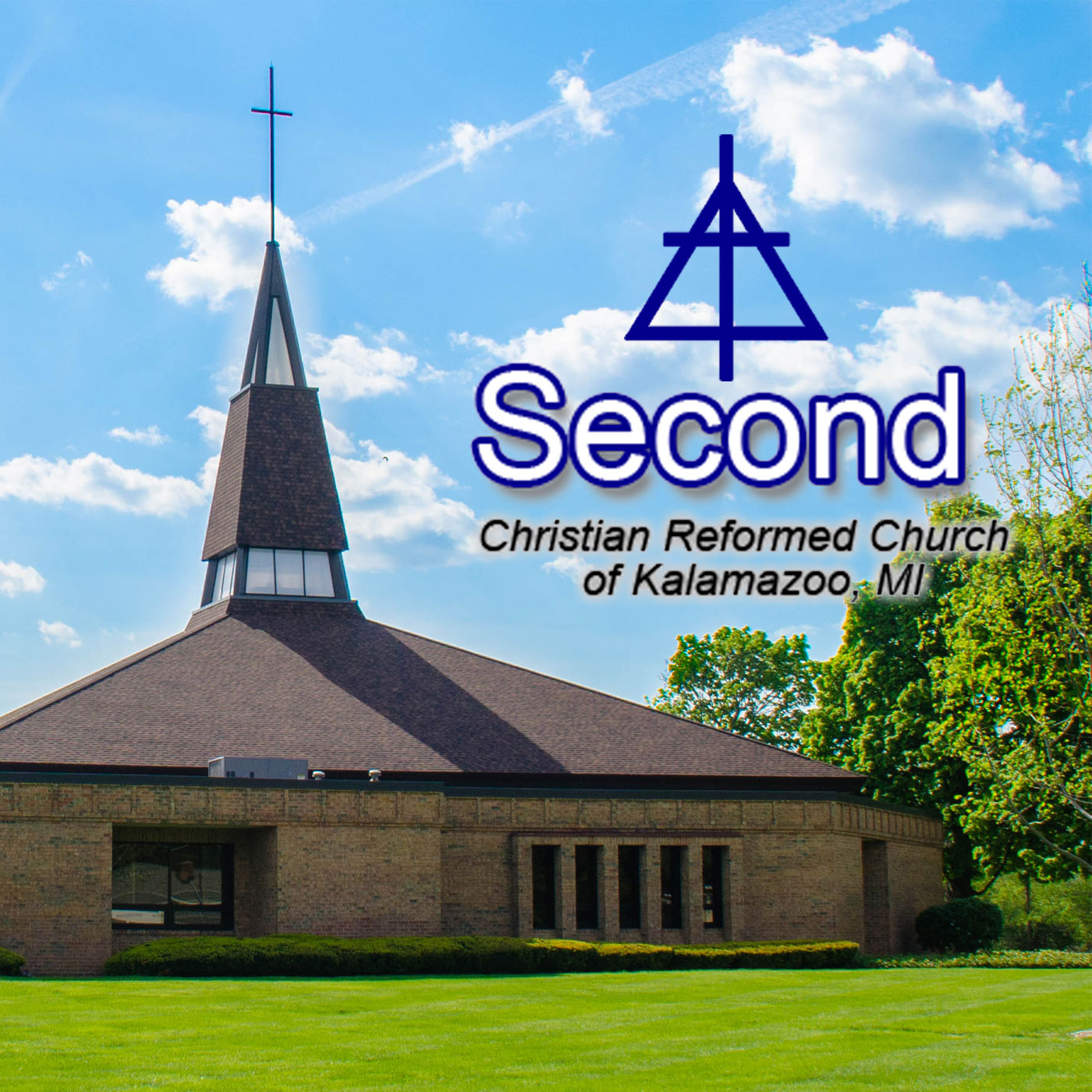 Second CRC of Kalamazoo